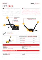 Strapping Tools - 10