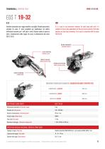 Strapping Tools - 11