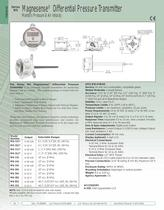 Building Automation Catalog (CT-BA) - 12
