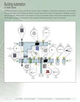 Building Automation Catalog (CT-BA) - 8