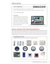 catalog - 7