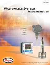 Wastewater Systems Brochure (BC-WWS) - 1