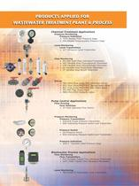 Wastewater Systems Brochure (BC-WWS) - 3