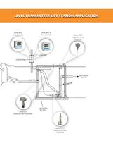 Wastewater Systems Brochure (BC-WWS) - 6