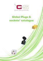 GLOBAL PLUGS & SOCKETS