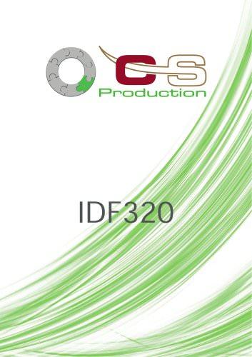 IDF320