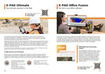 GeoMax General Catalogue - 6