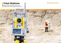 GeoMax General Catalogue - 9
