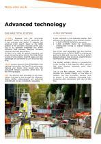 GeoMax Zoom70 Brochure - 2