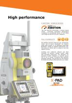 GeoMax Zoom70 Brochure - 3