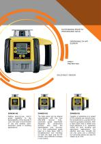 Laser Rotators Brochure - 3