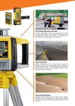 Laser Rotators Brochure - 5
