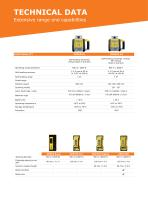 Laser Rotators Brochure - 6