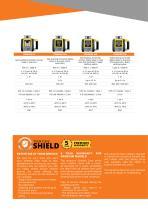 Laser Rotators Brochure - 7