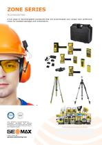 Laser Rotators Brochure - 8