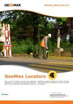 Locators Brochure - 1