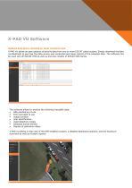 Locators Brochure - 3