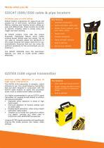 Locators Brochure - 4