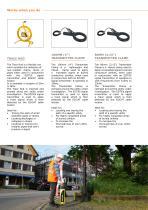 Locators Brochure - 6