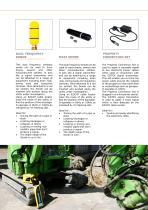 Locators Brochure - 7