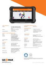 Zenius800 Broschure - 3