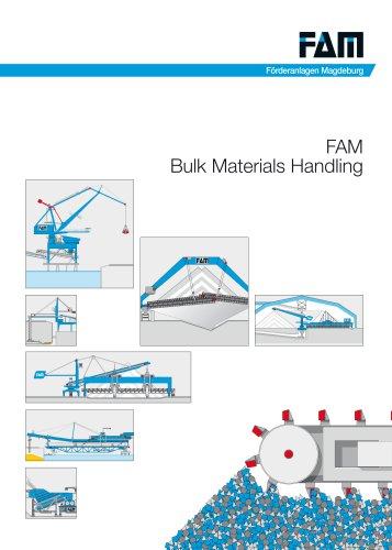 fam_bulk_material_handling_2019_en