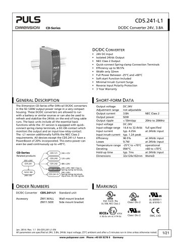 CD5.241-L1