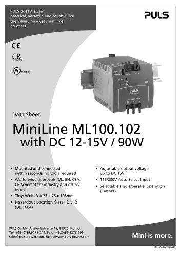 ML100.102