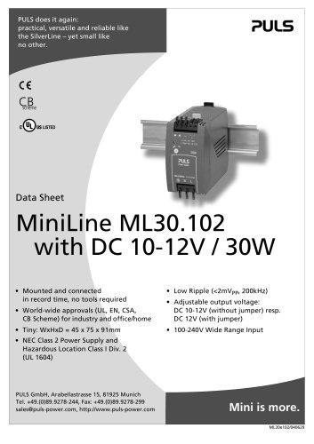 ML30.102