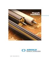 Magnetic Assemblies Overview