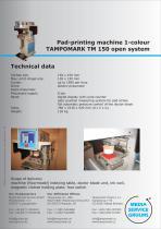 TM 150 - 2