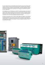 Components and Solutions for Process Automation - 7