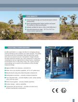 Endurance to Withstand the Environment - VisuNet Panel Mount Solutions - 3