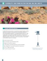 Endurance to Withstand the Environment - VisuNet Panel Mount Solutions - 4