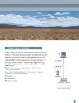 Endurance to Withstand the Environment - VisuNet Panel Mount Solutions - 7