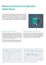 Inclination and Acceleration Sensors - 4