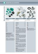 Inductive and Capacitive Sensors - 5