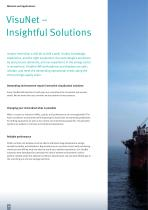 Product Information Rugged HMI for the Oil and Gas Industries - 4
