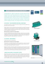Product information Solutions for marine and offshore applications - 11