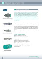 Product information Solutions for marine and offshore applications - 12