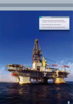 Product information Solutions for marine and offshore applications - 13
