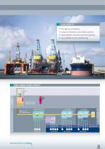 Product information Solutions for marine and offshore applications - 7