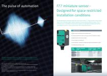 THE PULSE OF AUTOMATION - 2