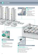 Sensors for the Printing Industry - 10