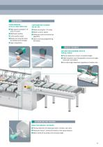 Sensors for the Printing Industry - 11