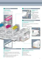 Sensors for the Printing Industry - 5