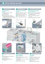 Sensors for the Printing Industry - 8