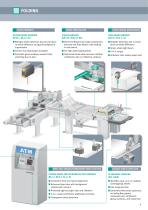 Sensors for the Printing Industry - 9