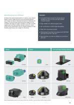 Sensors and Systems for the Process Industry - 15