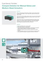 Sensors and Systems for the Process Industry - 16